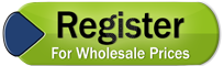 Register to See Wholesale Prices